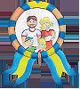 mali-sportasi-pokret-logo