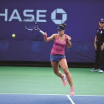 Ana-Konjuh-US-Open-1