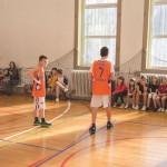odaberi-sport1 (19)