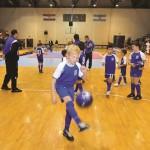 odaberi-sport1 (25)