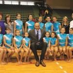 odaberi-sport1 (26)