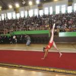 odaberi-sport1 (27)