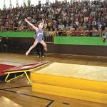 odaberi-sport1 (28)