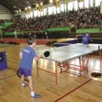 odaberi-sport1 (29)