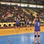 odaberi-sport1 (37)
