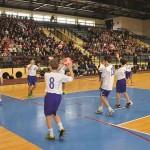 odaberi-sport1 (38)