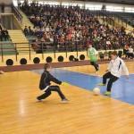 odaberi-sport1 (39)