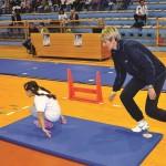 odaberi-sport1 (43)
