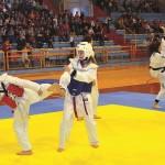 odaberi-sport1 (48)