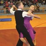 odaberi-sport1 (49)