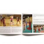 odaberi-sport1 (51)