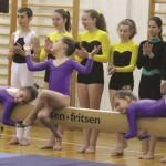 odaberi-sport1 (55)