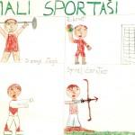 odaberi-sport1 (70)