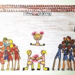 odaberi-sport1 (71)