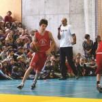 odaberi-sport1 (74)