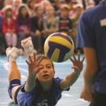 odaberi-sport1 (75)
