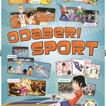 odaberi-sport1 (76)