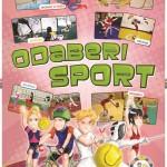 odaberi-sport1 (77)