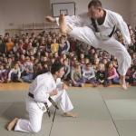 odaberi-sport1 (83)