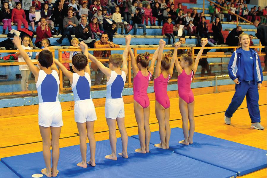sportska-manifestacija-odaberi-sport2