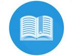 Knjige: