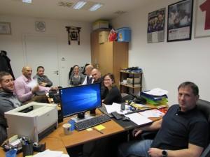 ZG sastanak Odaberi sport IMG_2794 (1)