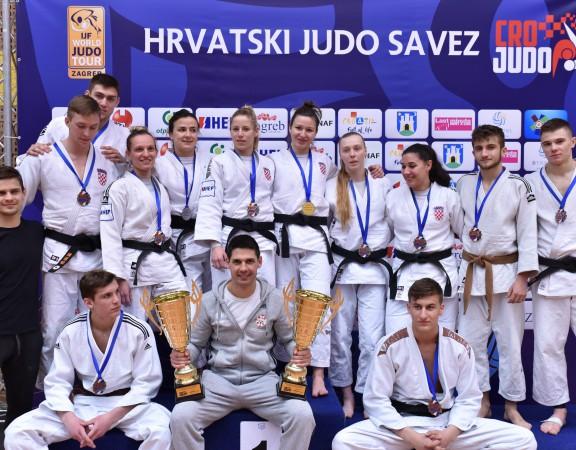 JK Zagreb DSC_4221