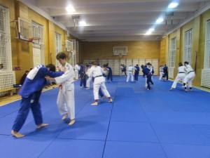 JK Zagreb trening 2 IMG_2922