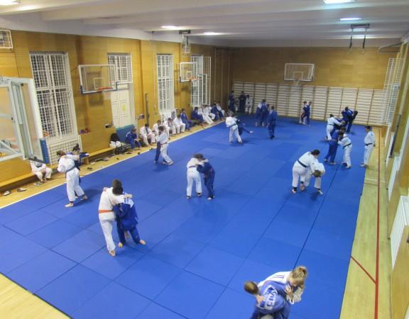 JK Zagreb trening IMG_2924