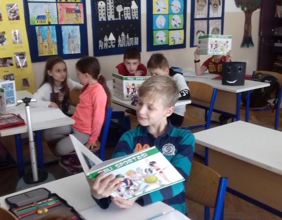 Početalk projekta u školi 20190227_124132
