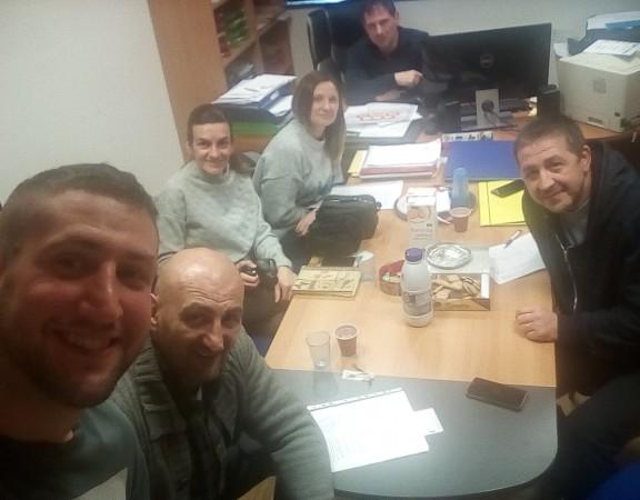 Trenerski selfie IMG_20190225_151541 (1)
