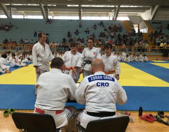 Polaganje judo pojas 2  image00004