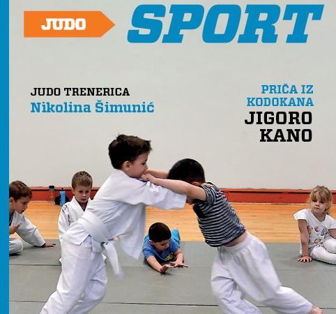 Olimpijske priče logo bigImg2