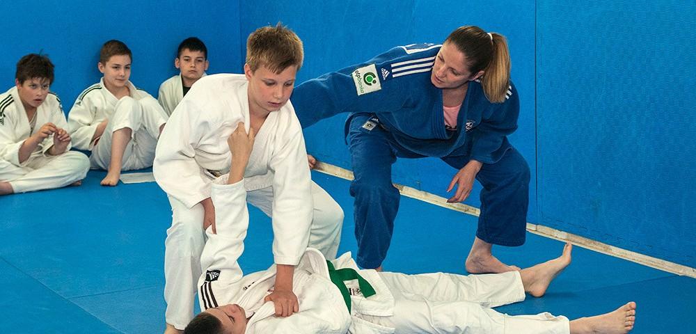 Trenerica Niikolina _WAL9810_f_za web